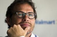 F1: Villeneuve ferait-il son retour... chez Lotus ?