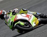 Moto GP - Portugal D.2: Randy De Puniet ne pouvait pas imaginer pire