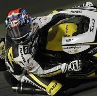 Moto GP - Qatar D.1: Une seconde à aller chercher chez Tech3