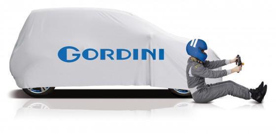 Renault : le retour de Gordini expliqué en détails (oubliez le sport pur et dur)