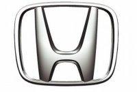 Honda mise sur les véhicules hybrides et les petites autos