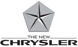 Chrysler dément les rumeurs de faillite