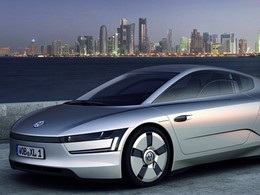 (Minuit chicanes) Volkswagen mythique?