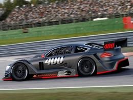 (Echos des paddocks #92) Tom Dillmann cherche budget en GP2...