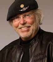 Actualité - Harley-Davidson: Willie.G prend sa retraite