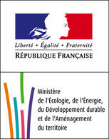 Jean-Louis Borloo persiste et signe : sécurité et éco-conduite !
