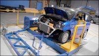 Analyse : 1,5 millions de véhicules électriques devraient être assemblés à l'horizon 2020