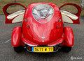 Essai 4Stroke Rumen: Dream car . 2