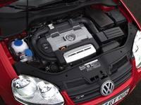 Fin du 1,4l TSI chez Volkswagen : une nouvelle page se tourne