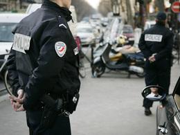 Répression routière : l'arme de l'immobilisation brandie par les préfets