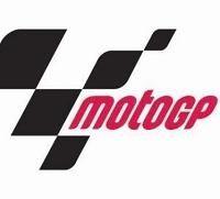 Moto GP - Portugal: 38 pilotes sur la grille en 2012 ?