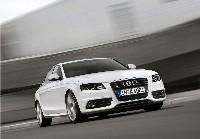 Audi: nouveau V6 TFSI de 290 ch