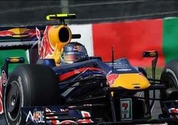 F1 - Quel moteur pour Red Bull l'année prochaine?