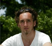 Franck Montagny signe avec Andretti Green Racing!