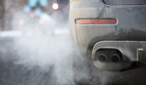 Objectifs CO2 dans l'automobile : ça pourrait sérieusement se corser