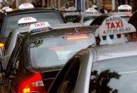 Salon des Taxis 2009 : la mobilité durable au rendez-vous