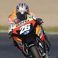 Moto GP: Japon: Le HRC vise le doublé
