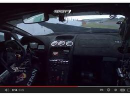 Adrian Newey : vraiment meilleur ingénieur que pilote [vidéo]