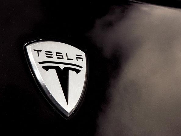 La prochaine petite Tesla accompagnée d'un crossover d'entrée de gamme