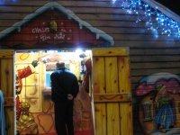 En ville, comment organiser les fêtes de fin d'année en polluant moins ?