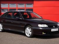 Renault Safrane Biturbo (1993-1996): la plus rapide des limousines françaises, dès 12000€