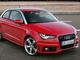 Audi A1 d'occasion : faut-il craquer pour un premier prix ?