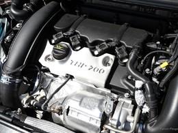PSA de nouveau primé pour un de ses moteurs