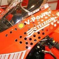 Moto GP - Pays Bas: Les dernières évolutions techniques