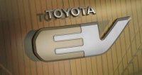 Salon de Détroit 2009 : une Toyota 100% électrique !