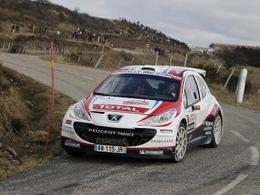 Peugeot « prépare une offensive »