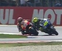 MotoGP – Grand Prix des Pays-Bas: la version de Marc Marquez