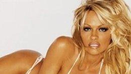 Réveil Auto - Pamela Anderson force Prombron à renoncer au cuir de pénis de baleine pour ses 4x4