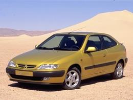 L'avis propriétaire du jour : pierre34500 nous parle de sa Citroën Xsara 167 VTS