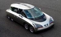 La production de l'Eliica électrique pourrait démarrer dans les prochains mois
