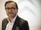 Mercato: Renault continue de faire son marché chez les concurrents