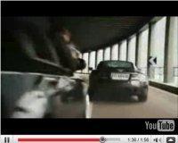 Trailer Vidéo : Quantum of Solace, un bon Bond ?