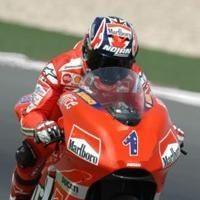 Moto GP: Japon: On a déjà sorti les affiches chez Ducati