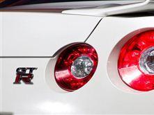 Bientôt une Infiniti sur la base de la Nissan GT-R...