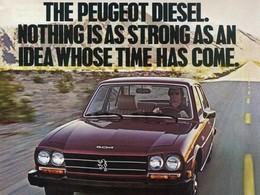 DS et Peugeot aux Etats-Unis/Canada, vous y croyez ? S5-PSA-aux-Etats-Unis-ce-sera-pour-2020-et-avec-DS-98088