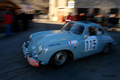 Rallye Monte Carlo Historique: les allemandes . 2