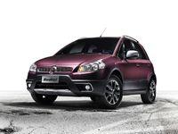 Le petit SUV Jeep reporté à 2014