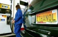 Brésil : l'éthanol est plus vendu que l'essence