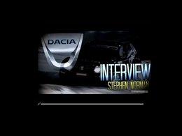 Stephen-Norman-Directeur-Marketing-Monde-Renault-Dacia-Dacia-un-modele-extraordinaire-en-2012-65162.jpg