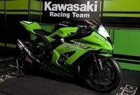 Cocaïne, amphétamines, cannabis : le Team Kawasaki en WSBK, c'est comme chez Casto, y'a tout ce qu'il faut !!