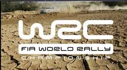 Rallye : la FIA sécurise le futur du WRC