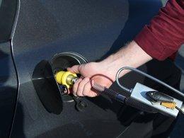 Fiat dit non à la pile à combustible et préfère le gaz naturel