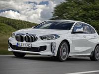 BMW Série 1: la marque prépare une 128ti