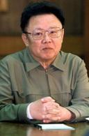Corée du Nord :  Kim Jong-il bannit les voitures japonaises !