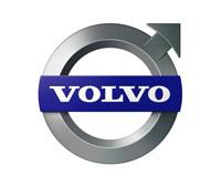 Ford a discuté avec Renault sur le cas Volvo