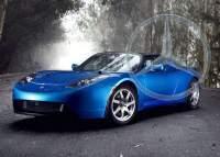 Tesla et Daimler : ça se précise